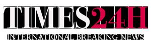 TIMES24H – International Breaking News